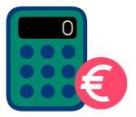 Rekenmachine of rekenen