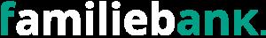 familiebank logo